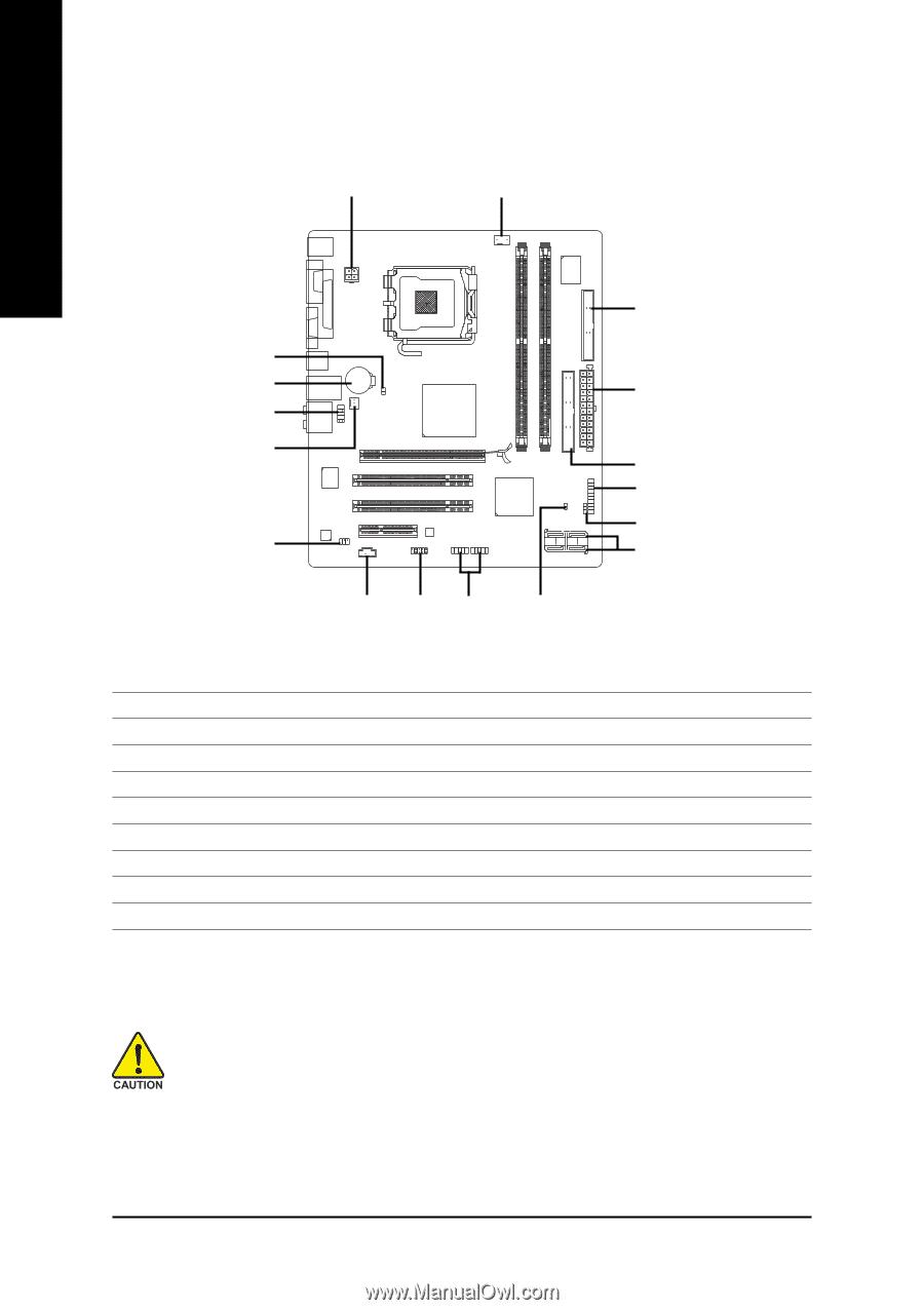 ga-946gmx-s2 bios