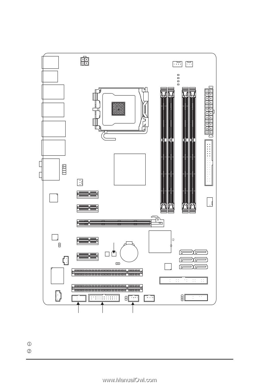 GIGABYTE GA-EP45T-UD3LR MICROSOFT UAA WINDOWS 10 DRIVER DOWNLOAD