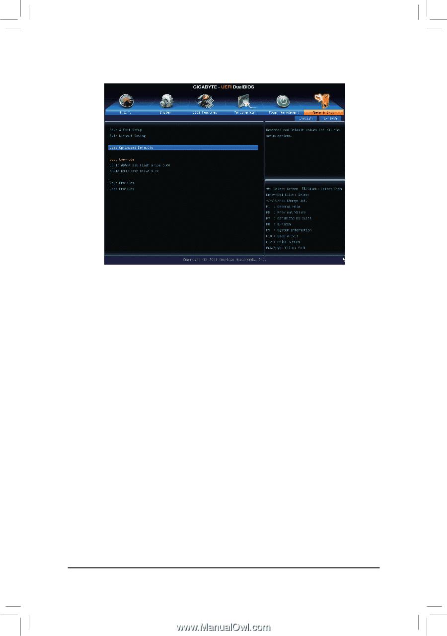 GIGABYTE GA-H61MA-D3V INTEL SATA AHCIRAID 64BIT DRIVER