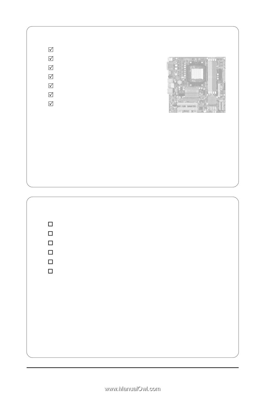 GIGABYTE GA-MA78GPM-DS2H AMD SATA AHCI DRIVER FREE