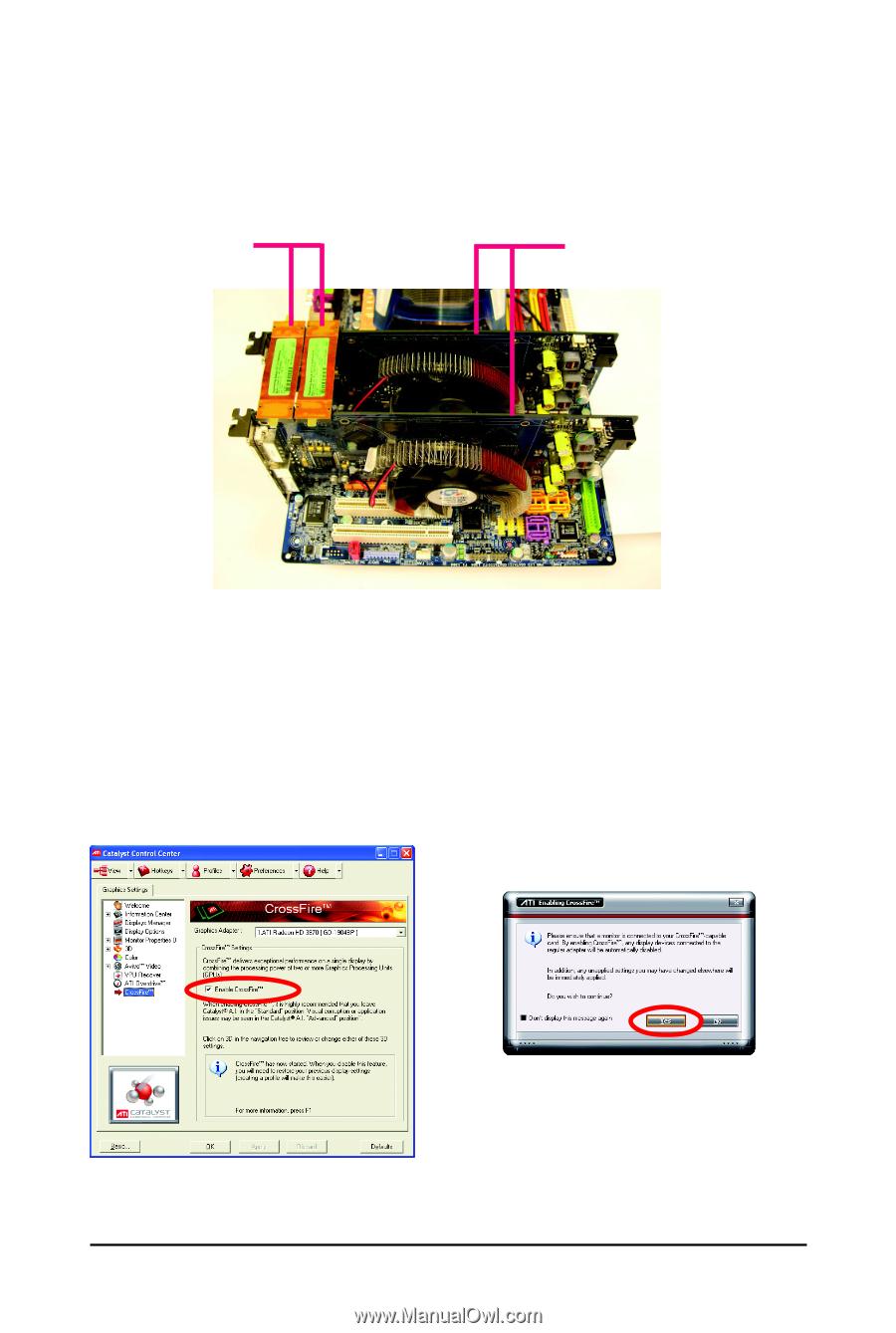 GIGABYTE GV-RX387512HP ATI HDMI AUDIO DRIVERS WINDOWS XP