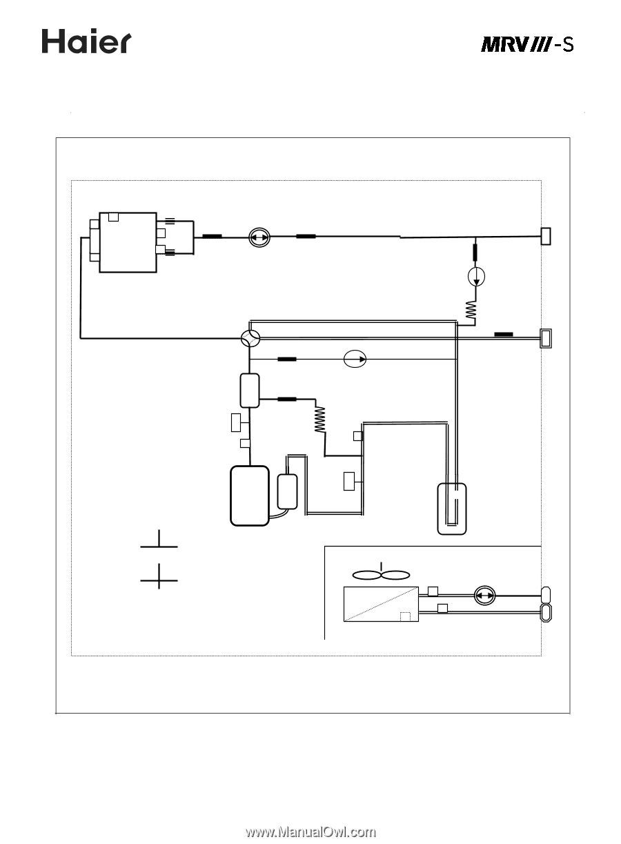 Haier AU482FIERA | Installation Manual - Page 4 on