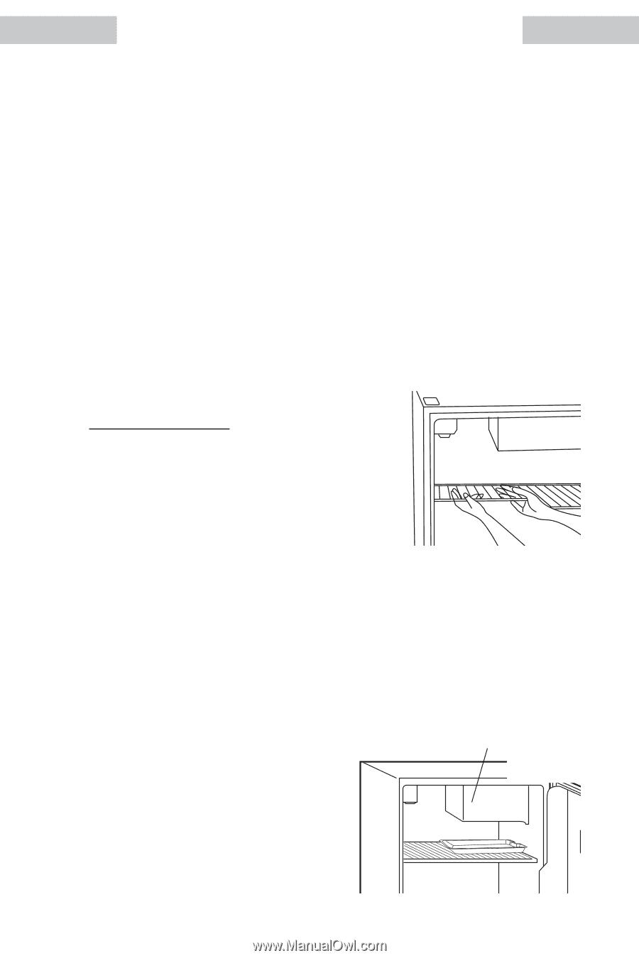 Haier Model Hsa04wncbb Wiring Diagram 1997 Honda Accord ... on