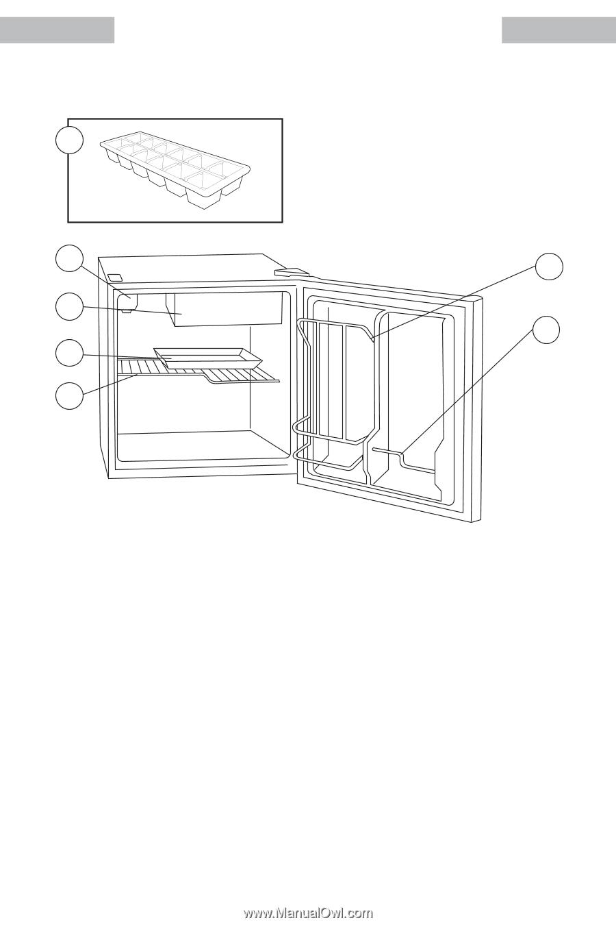 haier hsw02 manual browse manual guides u2022 rh trufflefries co