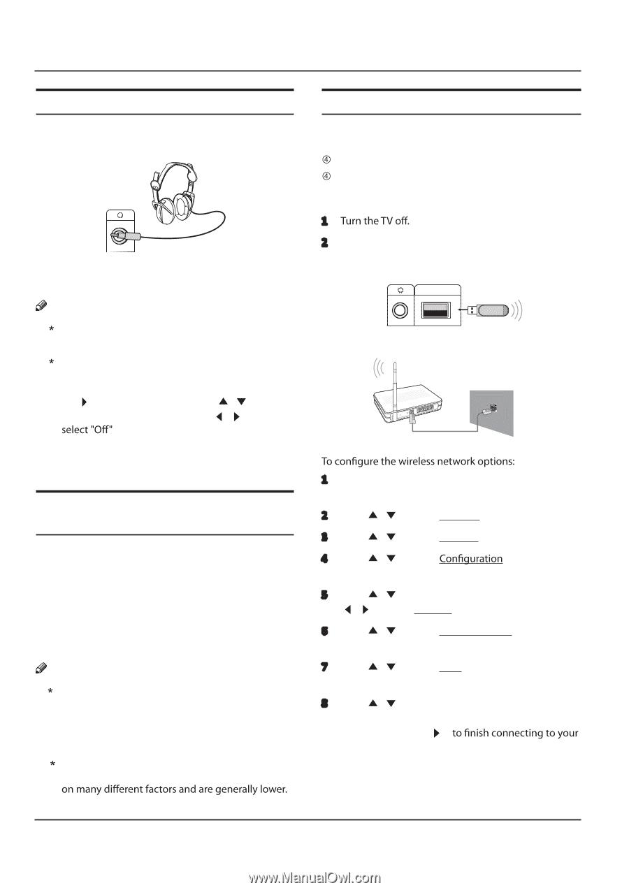 Haier Tv Manual Le32n1620 Icom Ic A200 Wiring Diagram Array Page 14 Rh Manualowl Com