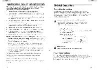 haier xqj50 31 user manual rh manualowl com Haier Freezer Haier Room Air Conditioner Manual