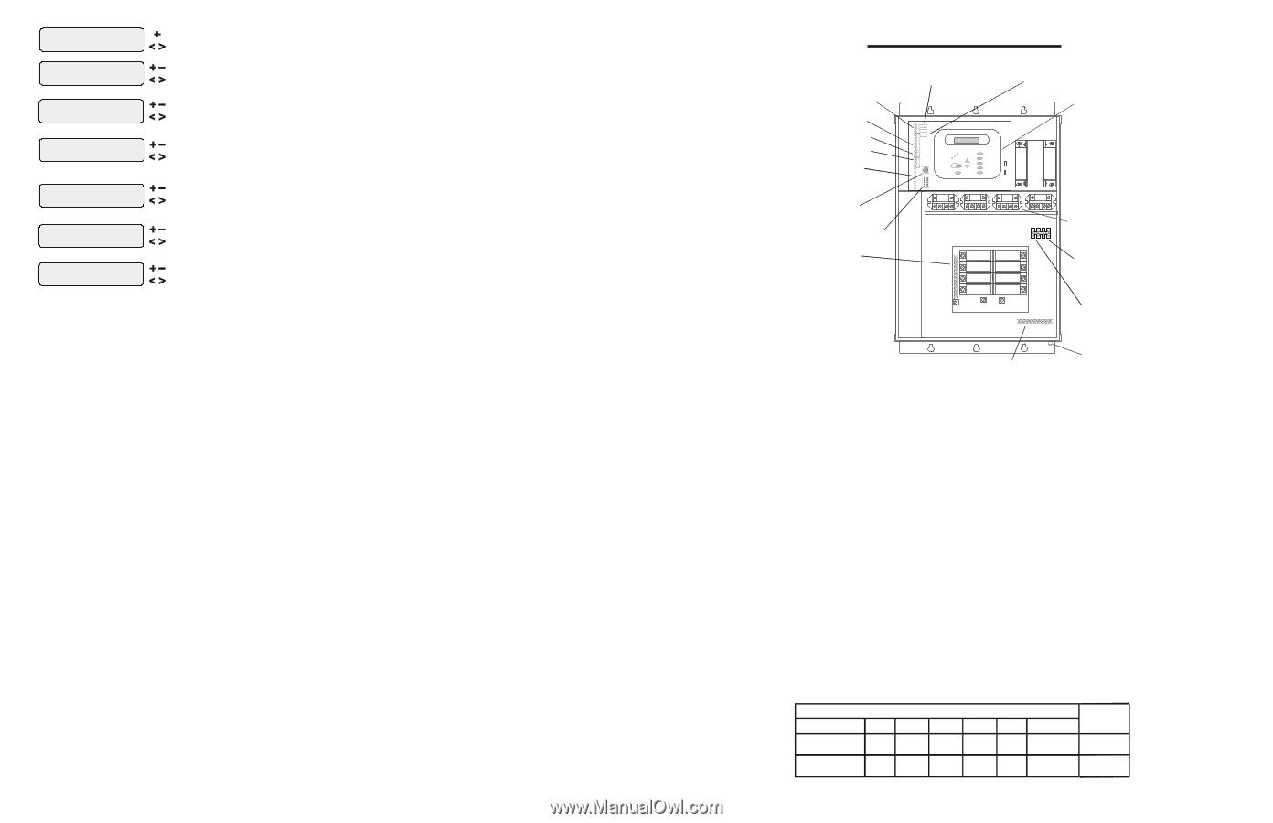 Hayward Super Ii Pool Pump Wiring Diagram Also Transformer Wiring