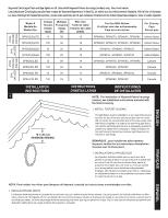 hayward led pool light manual