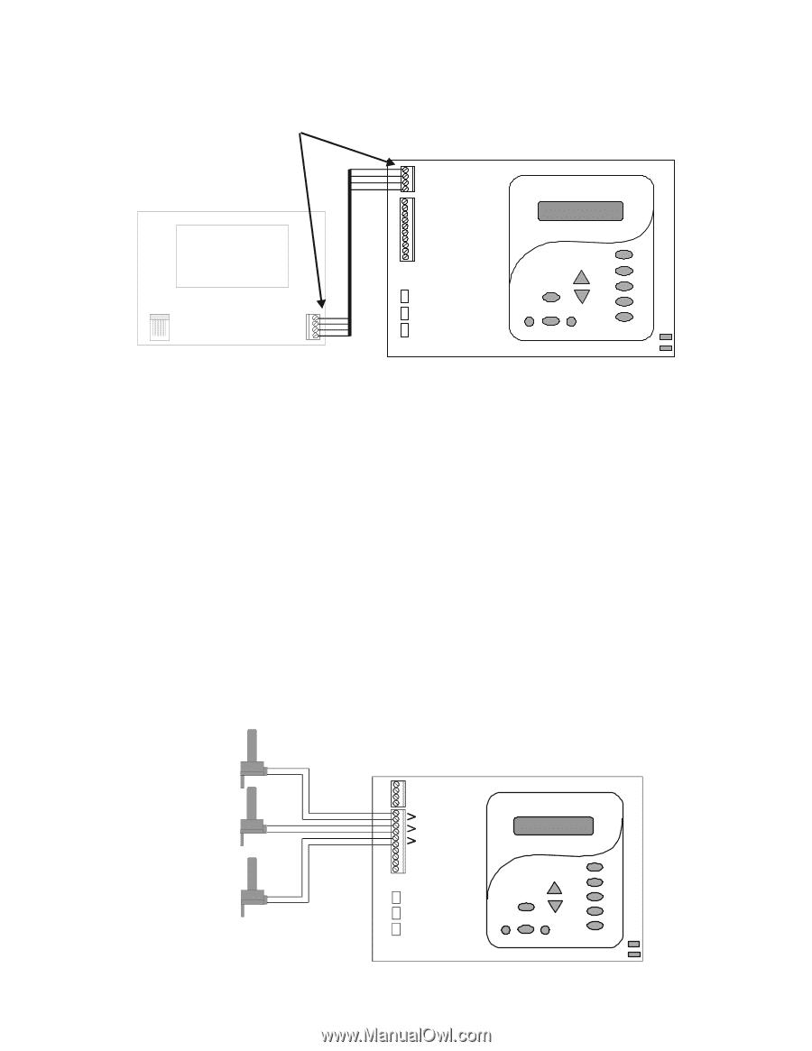Hayward Heater 120v Wiring Diagram Free Download Wiring Diagram