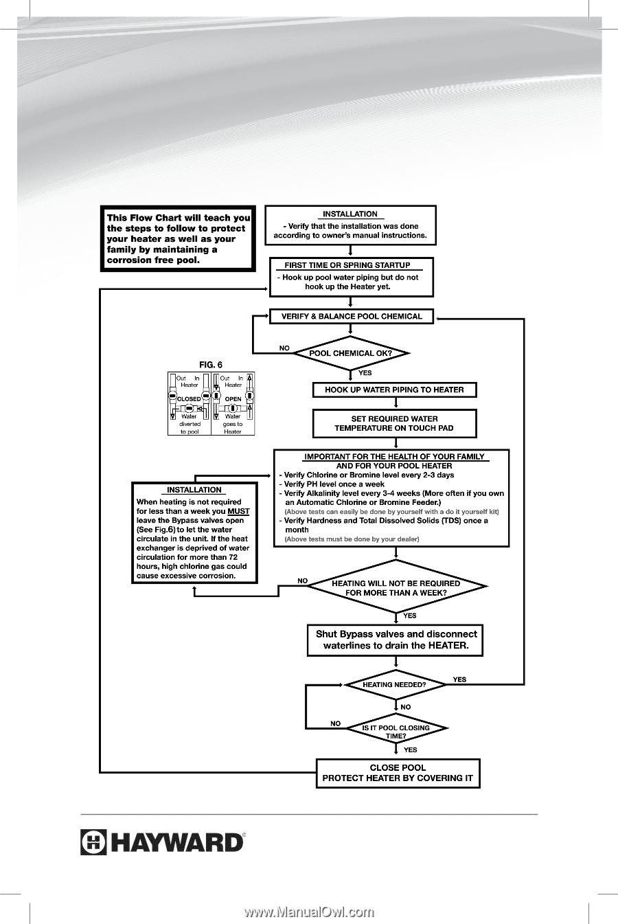 appuntamenti decisioni