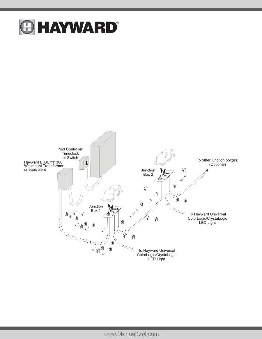 Intermatic Px300 Wiring Diagram from www.manualowl.com