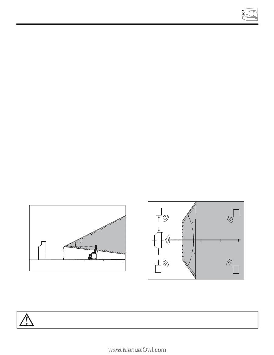 hitachi 57uwx20b owners guide rh manualowl com Hitachi Compressor Repair Manual Hitachi Compressor Repair Manual