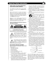 hitachi p42h401 owners guide page 8 P42H401 Remote Hitachi 42 Plasma TV