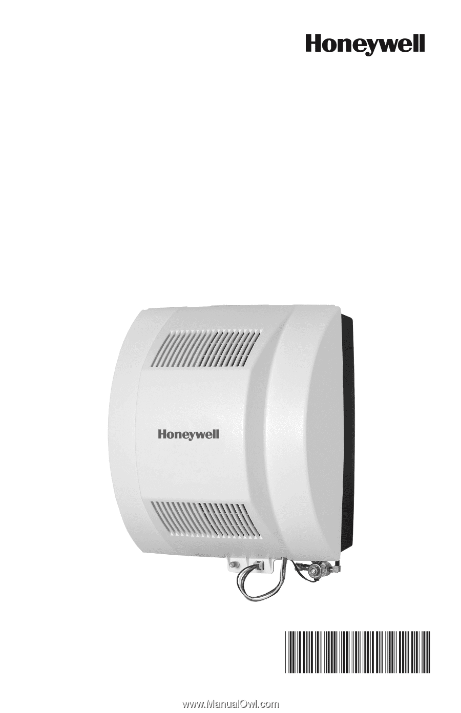 Diagram I Need Help Wiring An He220 Whole Home Humidifier