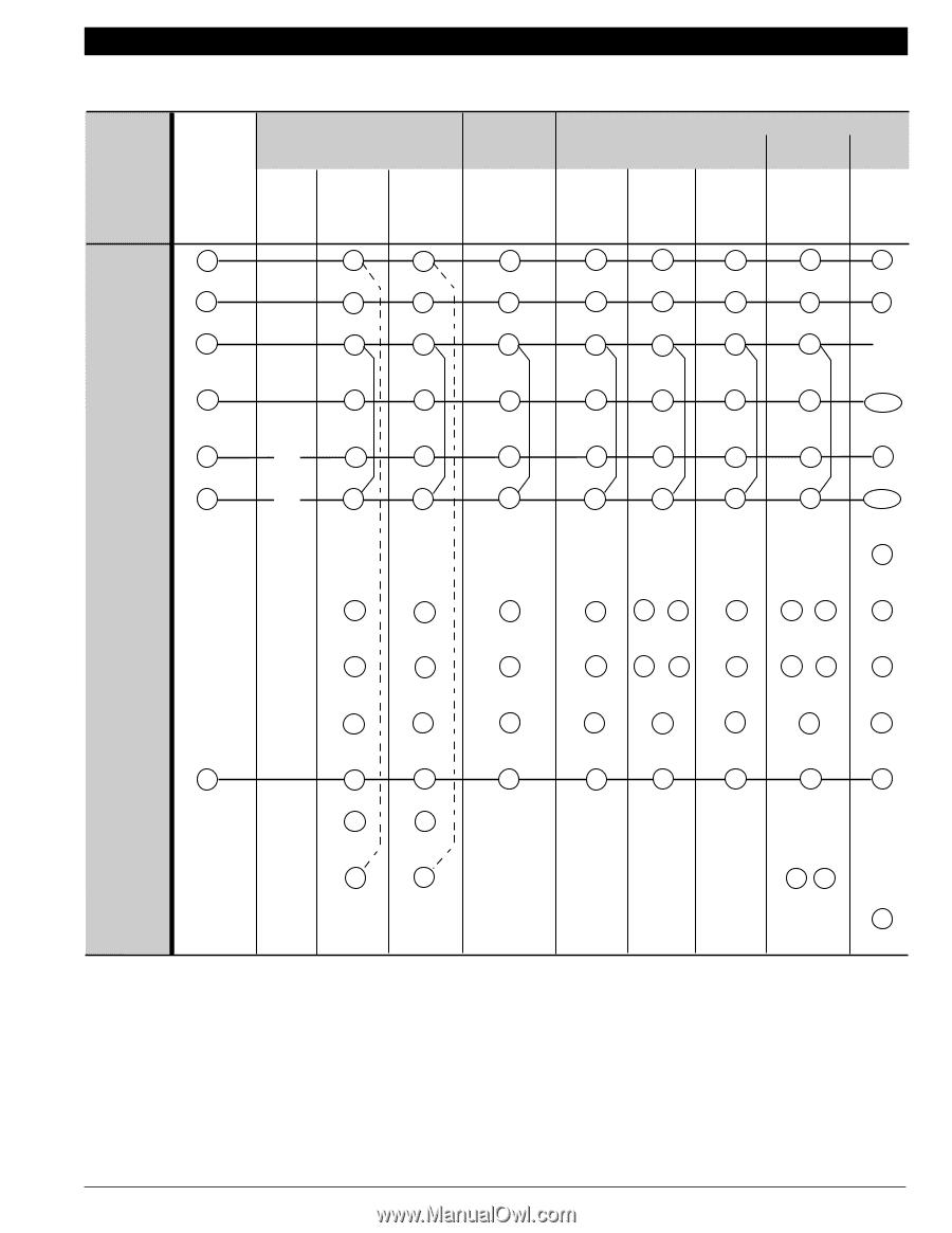 York E1hb Wiring Diagram