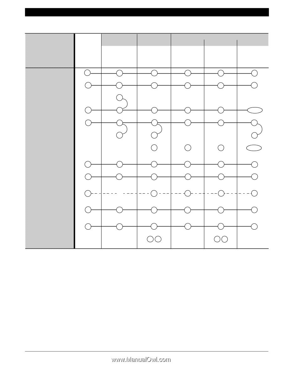 Luxaire Heat Pump Thermostat Wiring Diagram Heil Heat Pump Wiring
