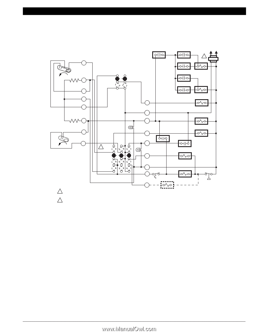 honeywell thermostat t8011r wiring diagram wiring library Old Furnace Wiring Diagram trane honeywell thermostat wiring diagram for hunter 44155c thermostat hunter 70 6627