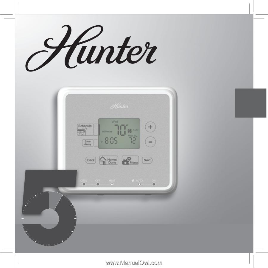 hunter 44905 wiring diagram wiring library hunter 44272 owner s manual hunter 44272 manual hunter 44272 owner s manual hunter 44905 wiring diagram