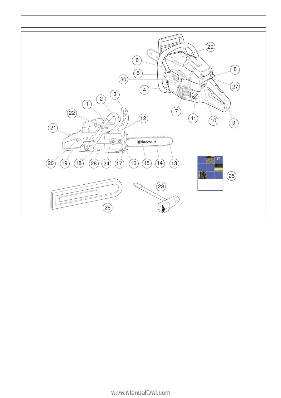 sharp xv z90e z91e service manual repair guide