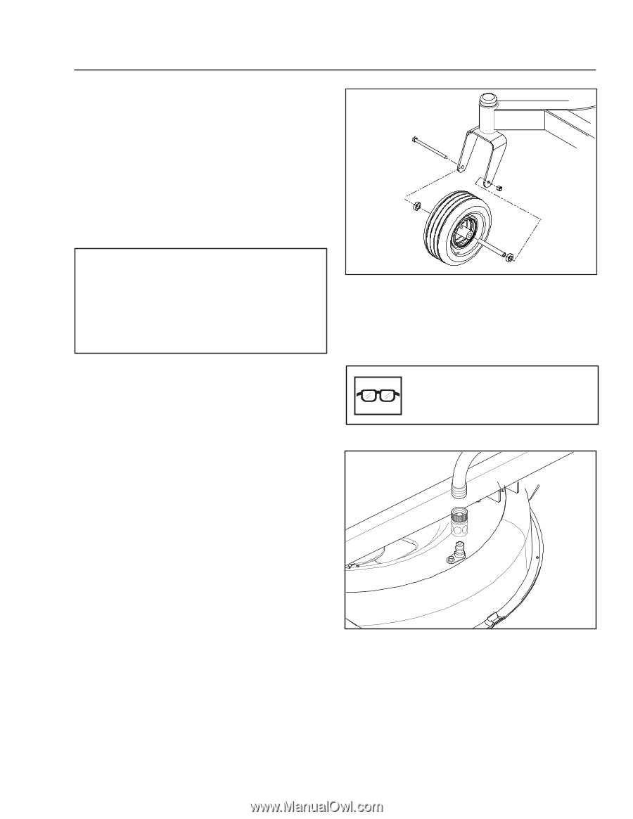 72AADA Wiring Diagram Husqvarna Rz 5426 | Wiring LibraryWiring Library