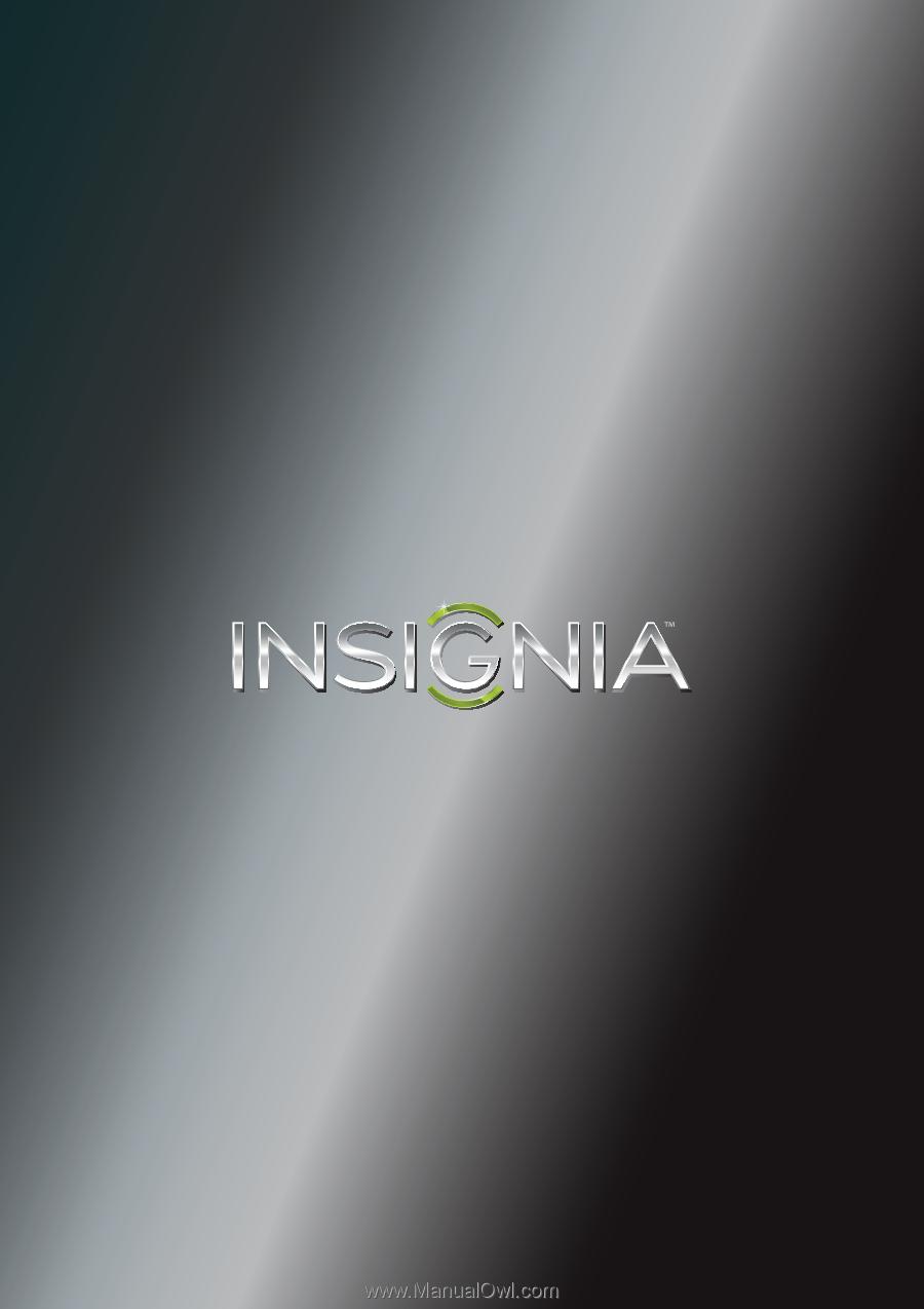 insignia ns 55e480a13a user manual  english Insignia TV Problems Insignia Flex 10.1 Tablet Manual
