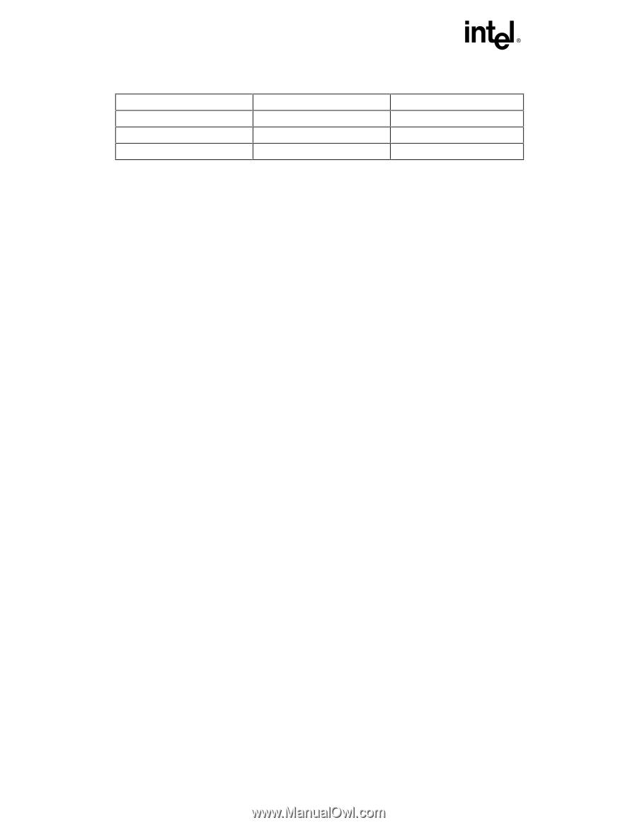 INTEL CORPORATION D845GRG SOUND TREIBER WINDOWS 7