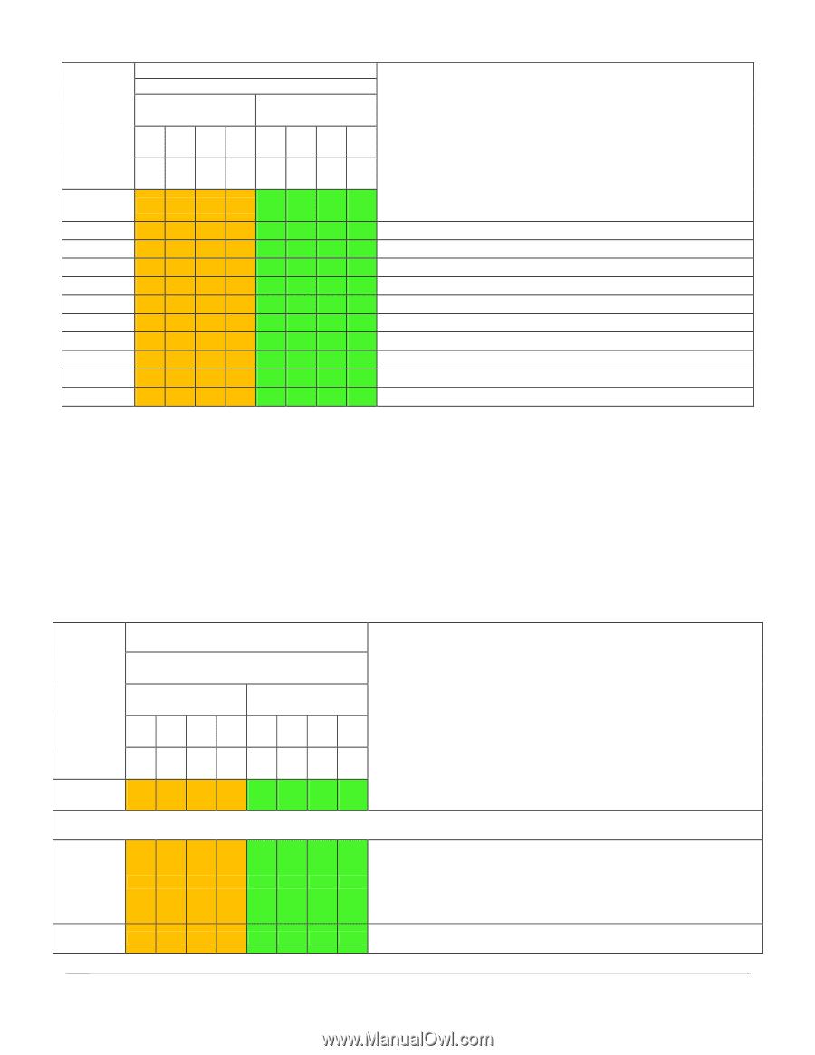 INTEL R2000LT2 SERVER SYSTEM UEFI WINDOWS 8.1 DRIVERS DOWNLOAD