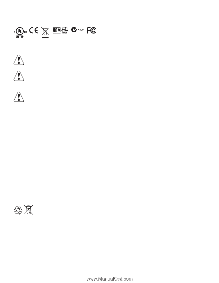 Intermec sr61 manual