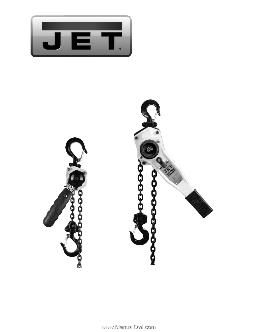 Ag 150a Controller Manual Guide