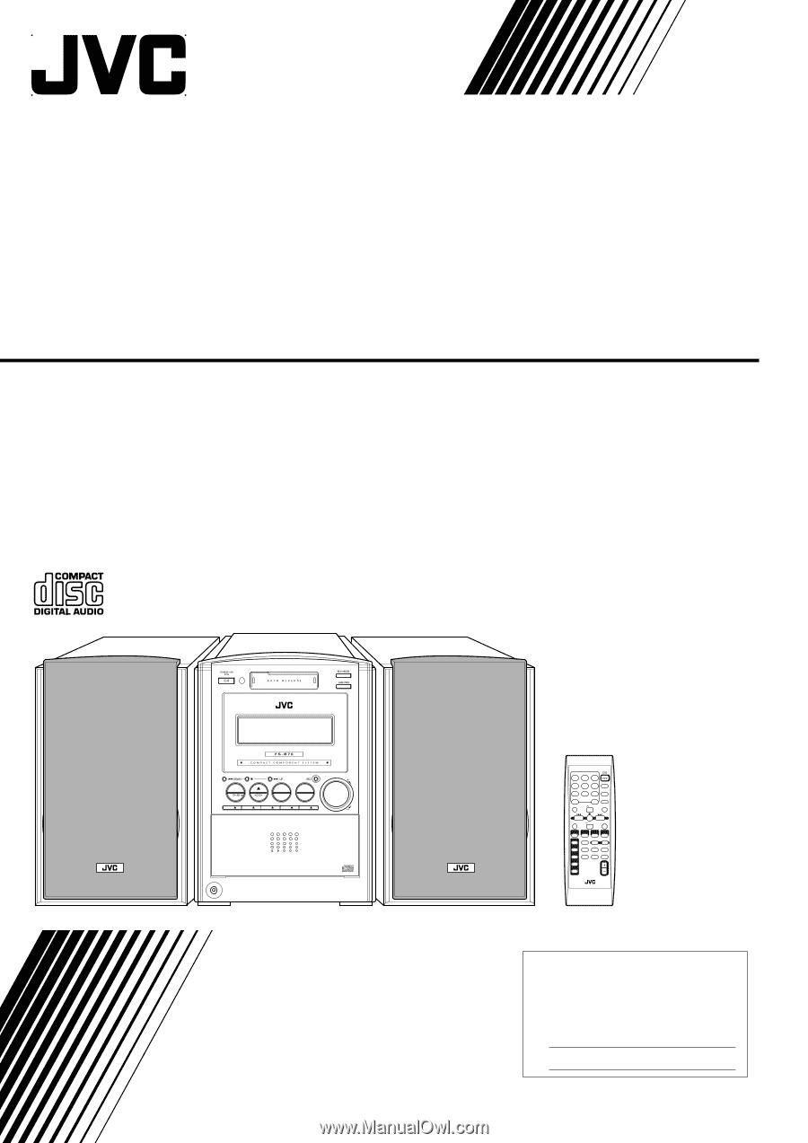 FS-B70