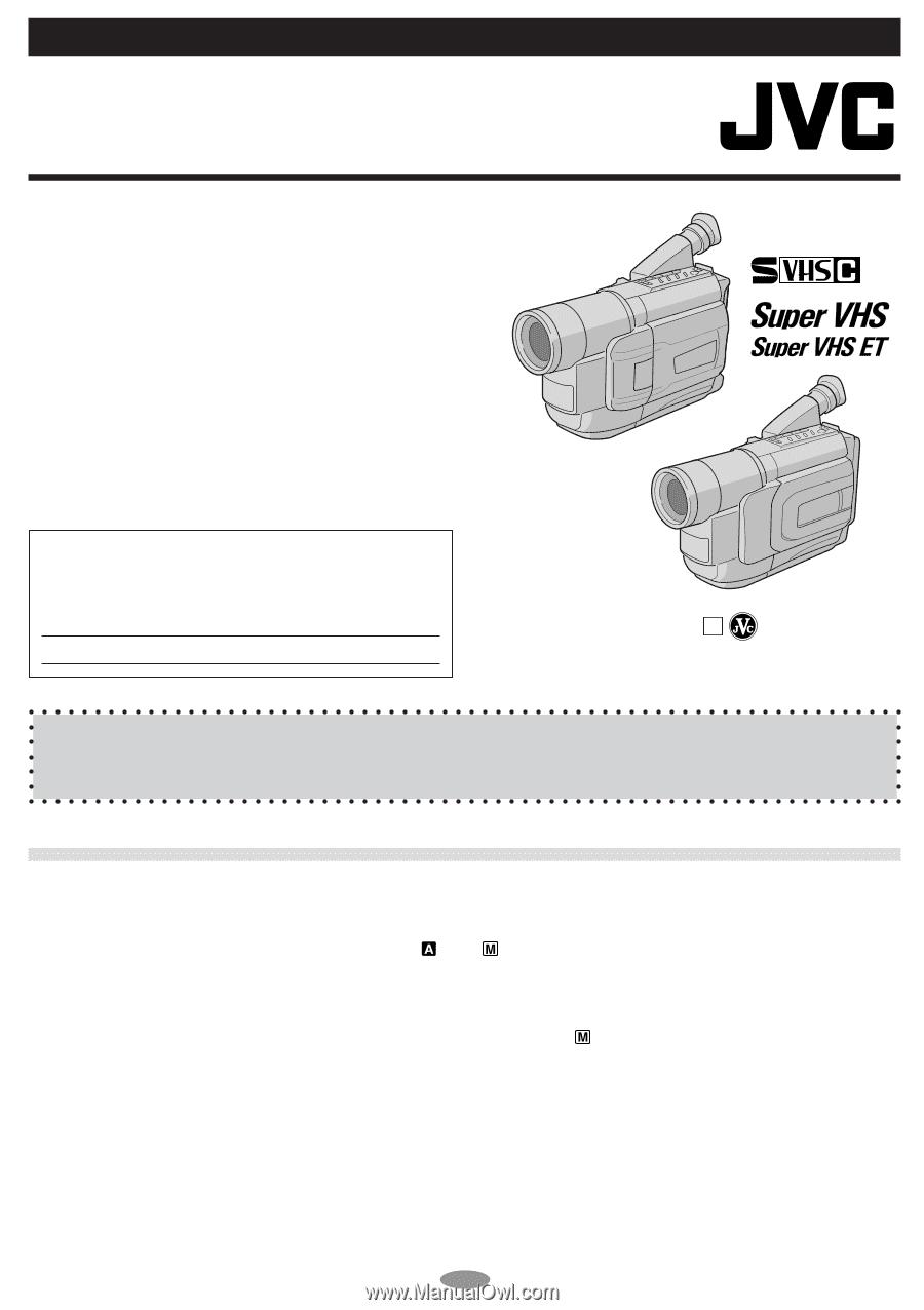 Car Stereo Wiring Diagram Jvc Kw Adv794. . Wiring Diagram on