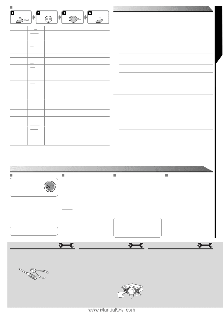 97F4 Jvc Kd R200 Wire Diagram   Wiring Resources Jvc Kd S Wiring Diagram on jvc speaker, jvc kd r330 wiring, standard car stereo wire diagram, jvc wiring harness, jvc dvd car stereo wiring, jvc harness diagram, jvc kd r200 wire diagram, jvc user manual, sony stereo wire harness diagram, jvc kd s29 wiring,