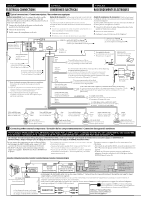 3 jvc kd g820 installation manual jvc kd g320 wiring diagram at edmiracle.co