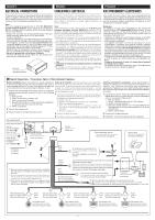 Jvc Kd S5050 Wiring Diagram Firebird