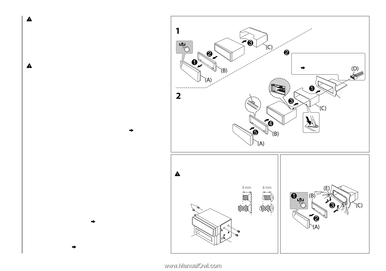 Ford External Regulator Wiring Diagram further Renault Trafic Glow Plug Wiring Diagram furthermore Keystone Raptor Wiring Diagram additionally Jvc Kd G335 Wiring Diagram as well Jvc Kd R520 Wiring Diagram. on jvc r330 wiring diagram