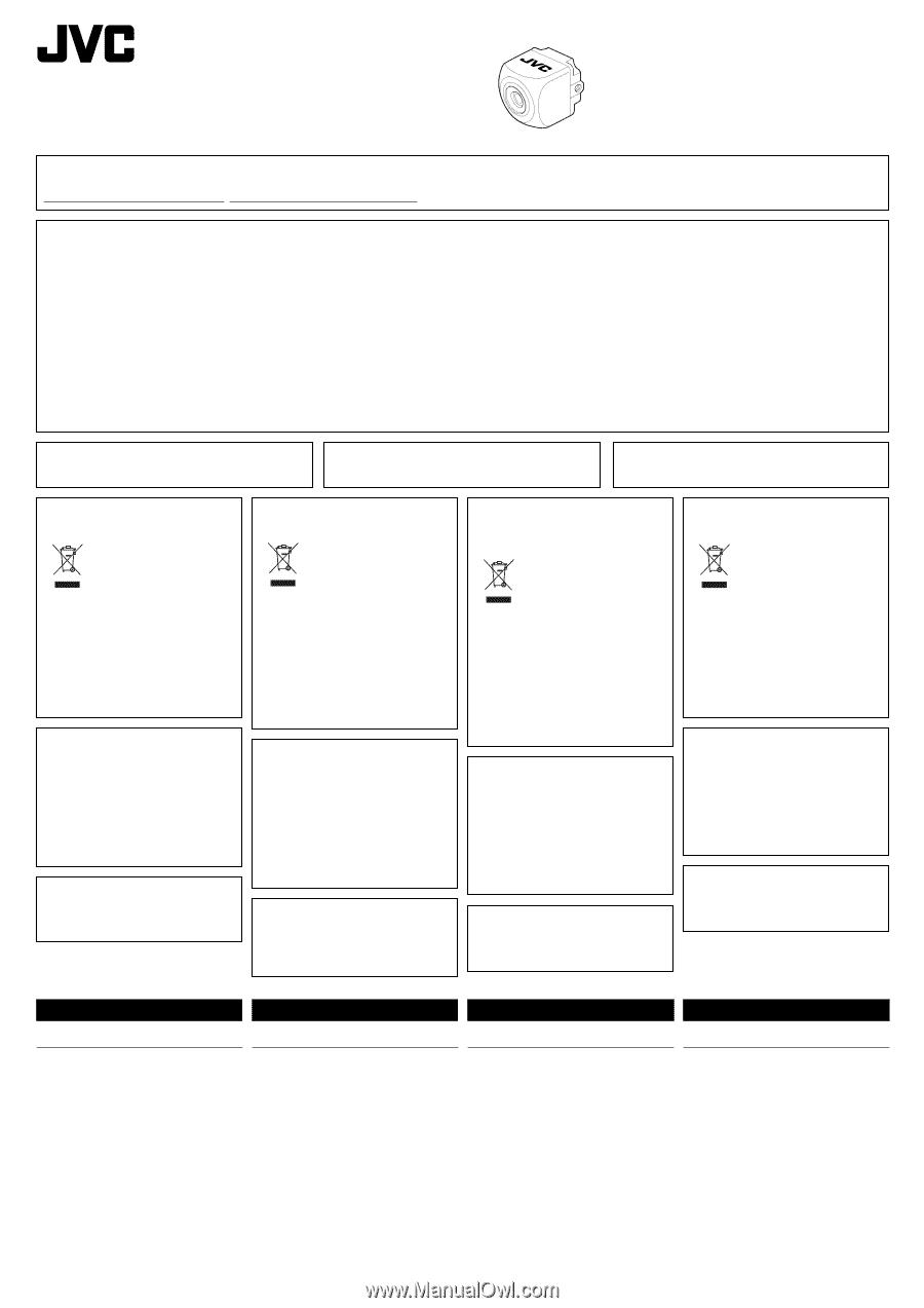Ungewöhnlich Kabelbaumabdeckung M3 Fotos - Elektrische Schaltplan ...