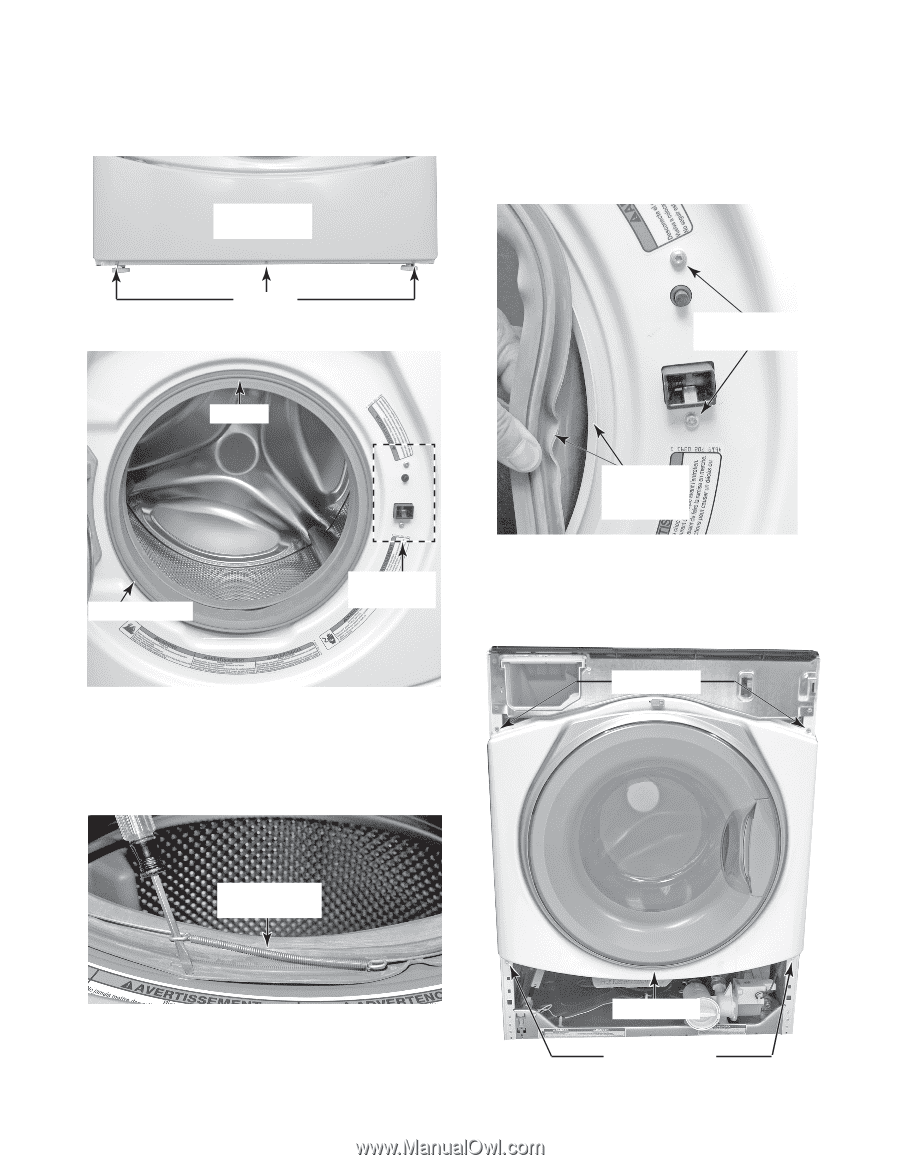 kenmore he2t user guide page 49 rh manualowl com kenmore he2 manual dryer kenmore he2t washer manual