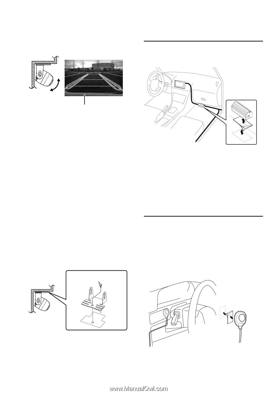 Kenwood CMOS-300   Instruction Manual - Page 6 on audio amplifier circuit diagram, kenwood stereo wiring, pioneer car stereo wiring diagram, 2007 silverado 2500hd battery diagram, kenwood stereo pinout diagram, kenwood deck wiring-diagram, fuse box diagram, surround sound systems circuit diagram, kenwood kdc, kenwood speaker diagram, kdc stereo harness pinout diagram, smps power supply circuit diagram, kenwood harness pinout, kenwood bt900 wiring-diagram, kenwood ddx512 wiring-diagram,