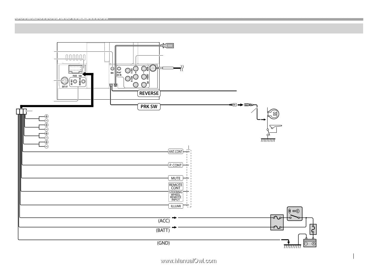 ddx372bt wiring schematic wiring diagrams rh 17 vesterbro de Kenwood Ddx372bt Update Kenwood Ddx372bt GMC Background