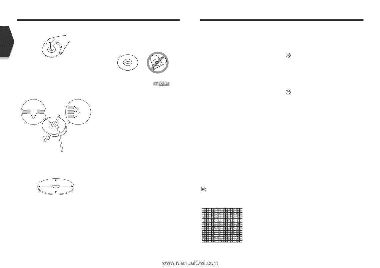 Kenwood DDX7015 | Instruction Manual on kenwood kvt 717dvd wiring, txv sensing bulb location diagram, kenwood excelon kd xcelon 696, bowflex xtreme 2 cable diagram, kenwood speaker wiring diagram, table shuffleboard dimensions diagram, kenwood excelon kdc-x597, kenwood car amp wiring, instrument panel diagram, kenwood wiring harness diagram, kenwood kvt 617dvd wiring, kenwood amplifier wiring diagram, kenwood excelon manual,