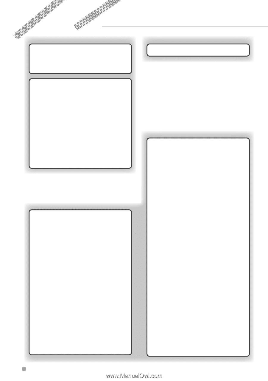 Kenwood Dnx9140 Wiring Diagram