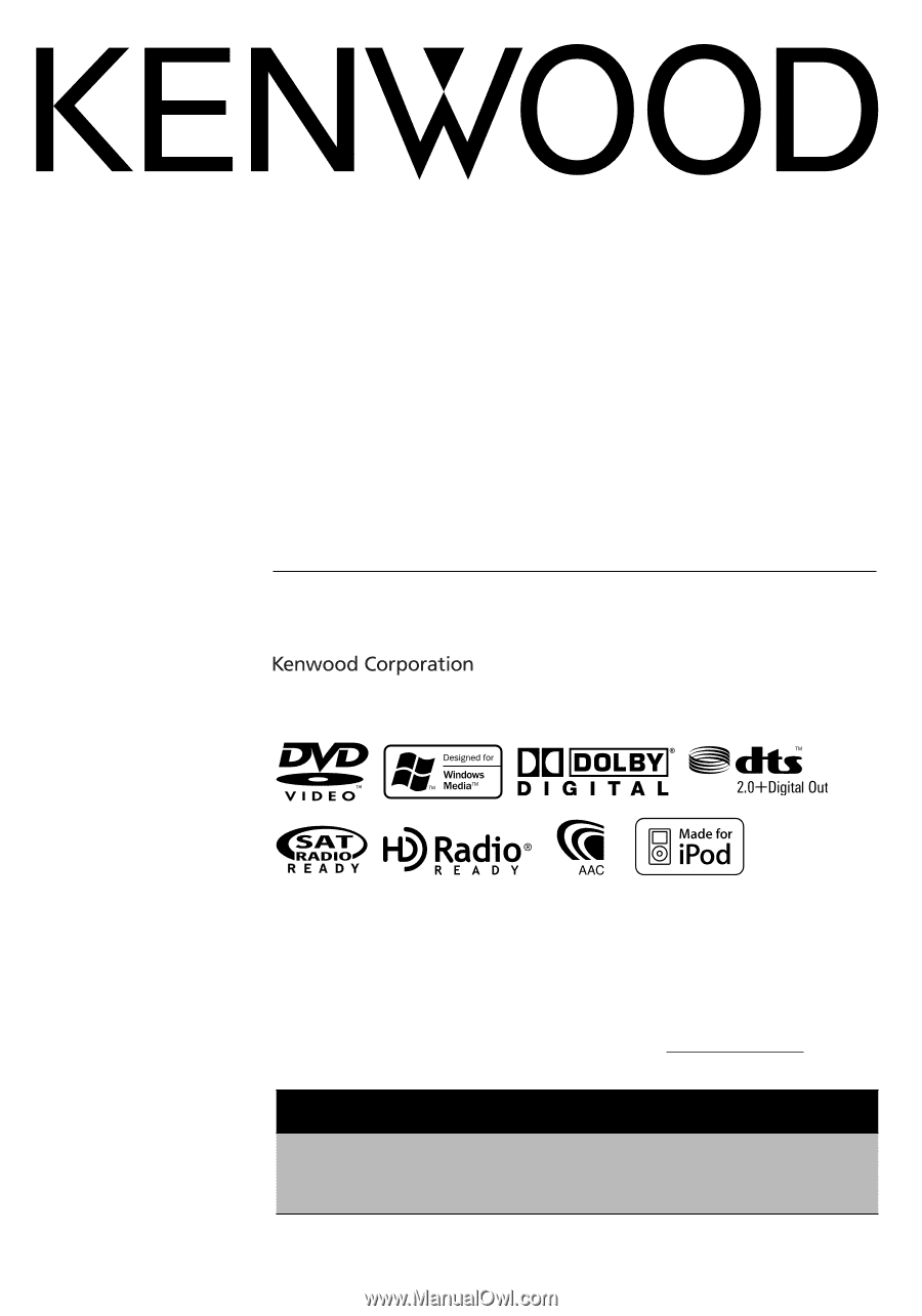 Kenwood Dnx5120 Wiring Diagram | Wiring Diagram on kenwood radios flip-up, kenwood dnx512ex, kenwood harness pinout, kenwood dnx6180, kenwood wiring-diagram, kenwood dnx7140, kenwood excelon dnx9140 parts, kenwood ddx6019, kenwood kvt 512 installation manual, kenwood double din dvd, kenwood kvt 617 accessory plug diagram, kenwood harness diagram, kenwood ddx,