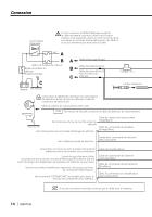 kenwood dnx7100 installation manual page 5 rh manualowl com Kenwood DNX7100 Wiring-Diagram kenwood dnx7100 user manual
