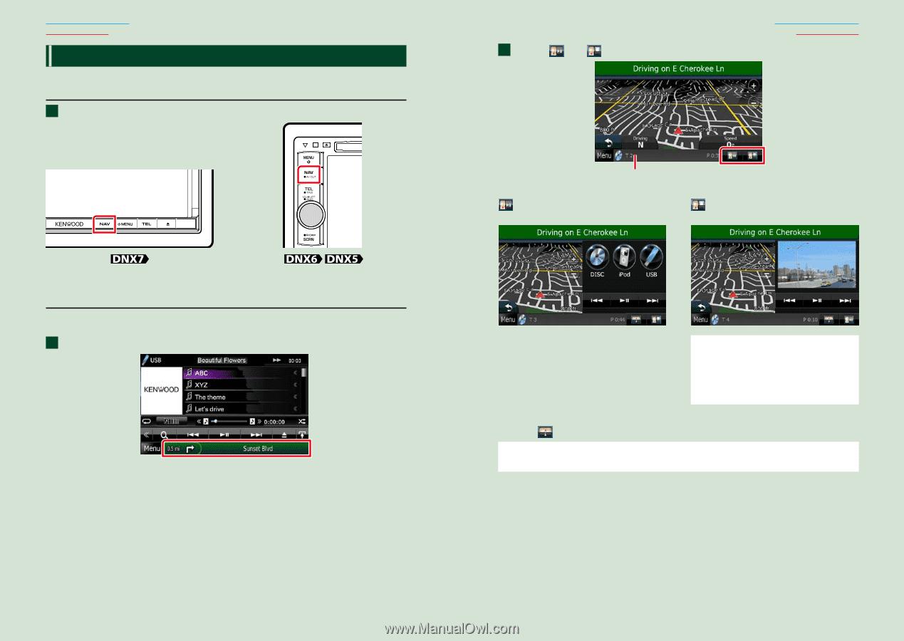 Kenwood Dnx7190hd Wiring Diagram. Kenwood Kdc-bt752hd Wiring ... on