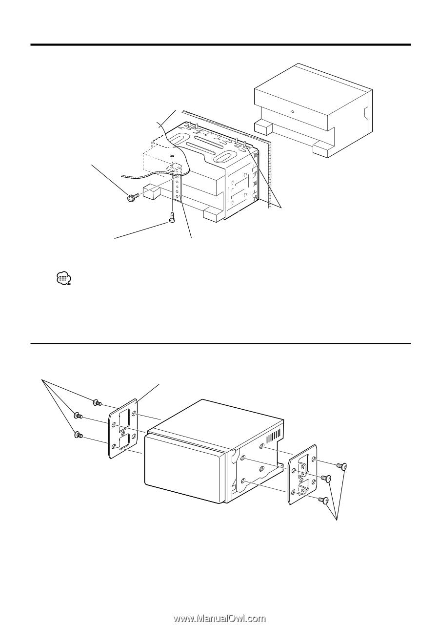 Kenwood DNX8120 | Installation Manual on kenwood dnx9960, kenwood nav radio, kenwood ddx896, kenwood kdc-x915, kenwood dnx6180, kenwood kvt-512, kenwood blue bucks, kenwood dnx710ex,