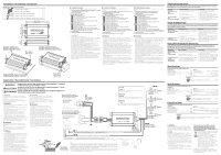 2 wiring diagram for kenwood kac m1804 love wiring diagram ideas kenwood kdc bt562u wiring diagram at bayanpartner.co