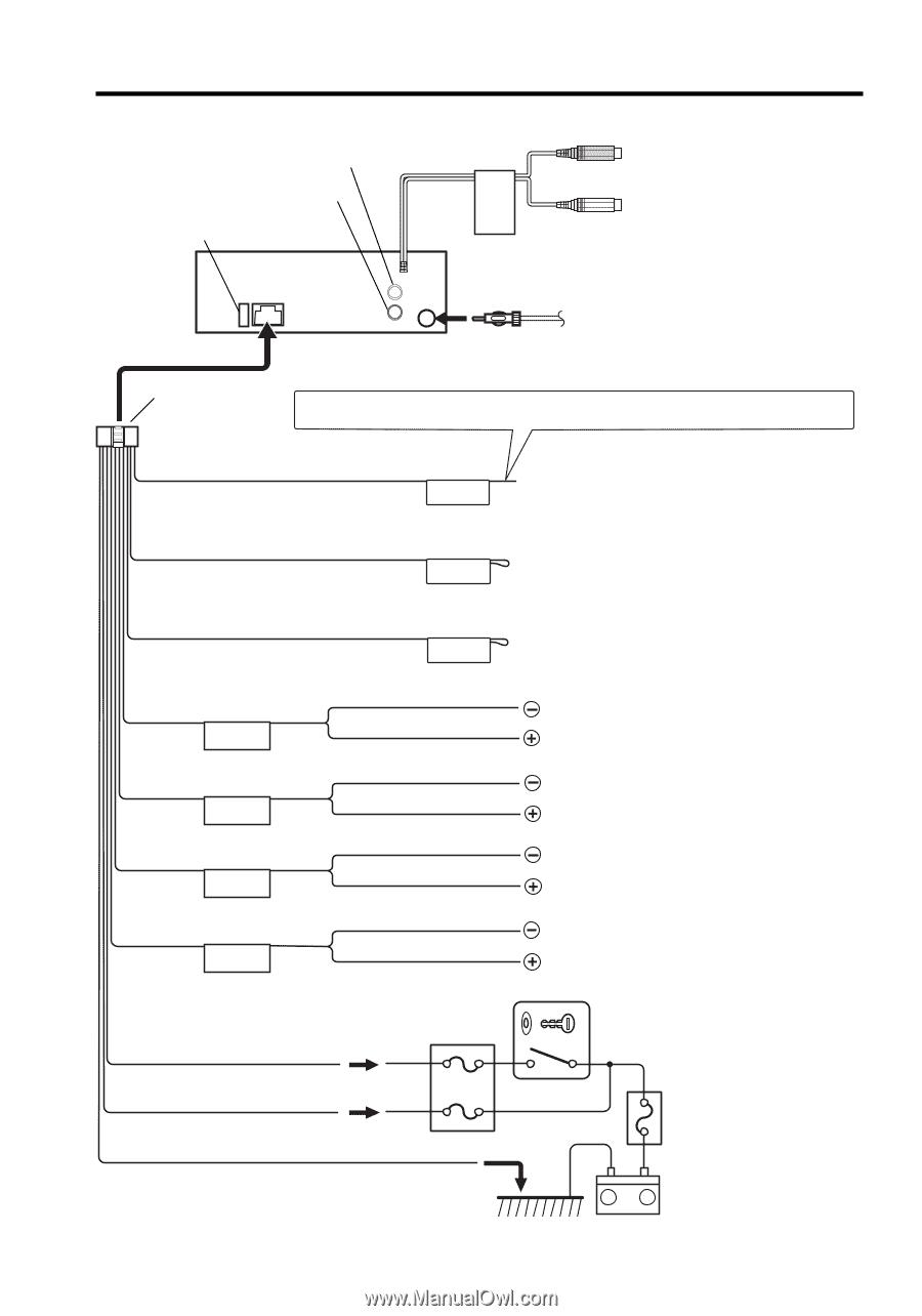 Kenwood Kdc 132 Wiring Diagram | Wiring Diagram on kenwood kdc 158 wiring, kenwood kdc 248u cd receiver wiring, kenwood kdc 108 wiring, kenwood kdc-152 manual,