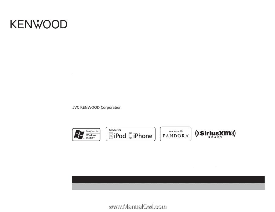 19 fresh kenwood kdc155u wiring diagram