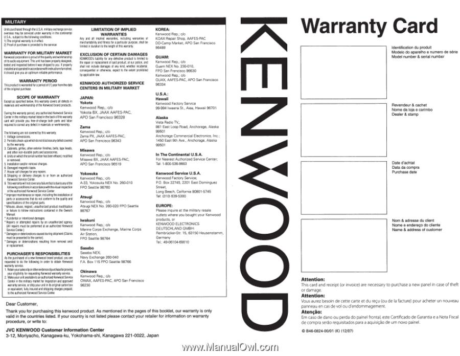 kenwood kdc 255u instruction manual page 15 jvc 16 pin wiring harness diagram kenwood kdc 255u cd mp3 wma car stereo