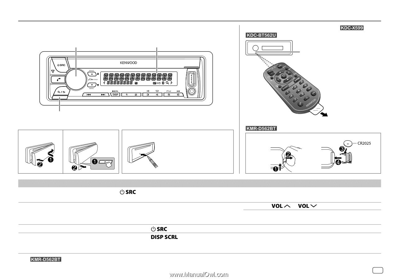 Wiring Diagram For Kenwood Dnx6160 : Kenwood ddx wiring diagram excelon